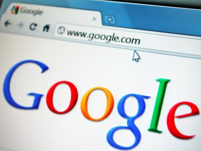 google за 1 миллион